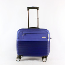 4 Universal Wheels Laptop Case