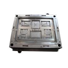 plastic molds for frames