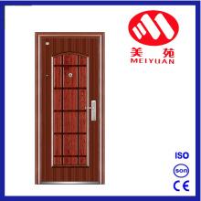 Индийские Главная Металлические Двери Стальные Наружные Двери Дизайн