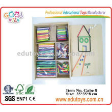 educational toys school supply preschool toys teaching aids