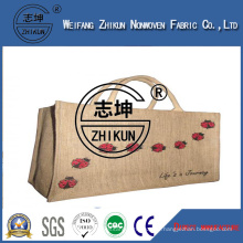 Spunbond Non Woven Fabric for Gift Bag
