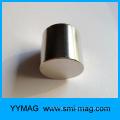 Fabricante profesional del sensor del neodimio del fabricante para la venta