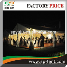 Tente de salon de cadre en aluminium