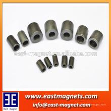 Ferrit-Magnetkerne / Wulst für Zentrifugal-Entwässerungspumpe / Nass-Pit-Pumpe / Entleerungspumpe / Luft-Entwässerungspumpe