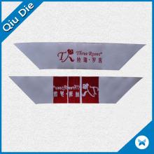 Марка марки Hometextile торговой марки Woven для зимнего шелкового одеяла