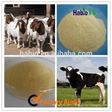 15 years Habio Leading brand Multi- Enzyme(feed additive) for Ruminant