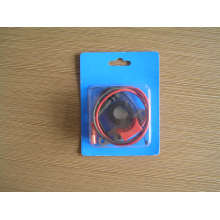 Classic Car Electronic Ignition Kit
