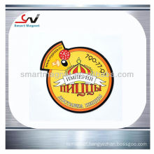 promotional items magnet