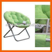 Cadeira de lua dobrável VLA-8009