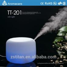 Heißer Verkauf, der spätes Luftkühlmittel und Luftbefeuchter der Gesundheit Nachtkerzenöl kocht