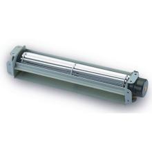 25mm diamètre DC Cross Flow Fan