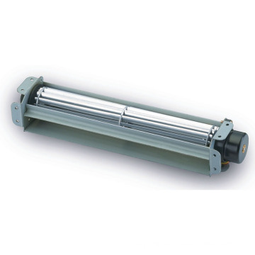 25mm Diameter DC Cross Flow Fan