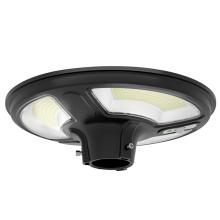 Luz exterior solar directa de fábrica ip65 250w