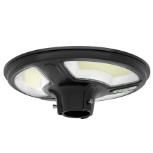 Factory direct ip65 250w Solar Outdoor Light