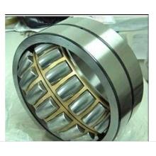 Carburación de acero P0, P6 Rodamiento de rodillos cruzados 23240-2CS5k / Vt143 23240 Cck / W3