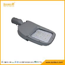 High Lumen Road Lamp 100W LED Street Light for Outdoor Lighting