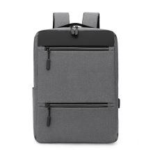Wasserdichte Herren Business Sport Computer Rucksack Tasche