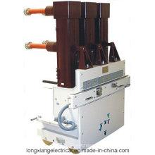 Zn85-40.5 T Indoor High-Voltage Vacuum Circuit Breaker