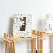 Hochzeit Dekoration Bilderrahmen für den Großhandel