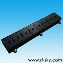 852-928MHz Дуплексер обработки