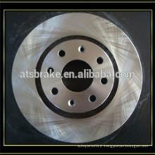 96539660 pièces d'automobiles, rotor de frein, disque de frein