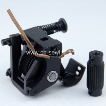 9A-50Ab PRESSER FOOT ASSEMBLY THIN FABRIC