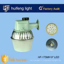 20W светодиодный уличный свет/LED свет безопасности