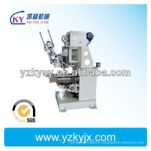High Quality Automatic Foam Brush Tufting Machine