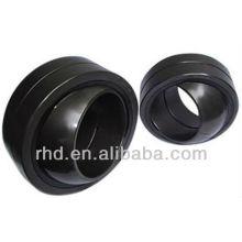 joint bearing spherical plain bearing 18mm