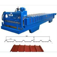 980 Steel Roof Forming Machine