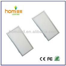 CE rohs светодиодный потолочный свет 1 * 2 метров 300 * 600