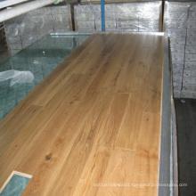 ABC Grade Engineered Oak Hardwood Flooring