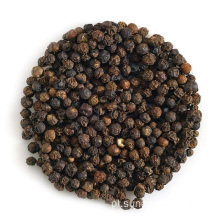 Pure Natural Black Pepper Spices
