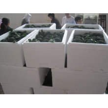bulk broccoli