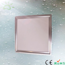 hot new products for 2014 300 x 300mm led ceiling panel light 12w 220 volt for office