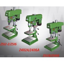 Industriell Bench Drilling Machine