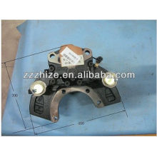 high quality 35A13-01504 Brake Caliper Assembly for Higer KLQ6896 /bus parts