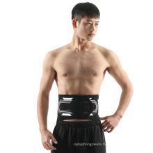 Sports Protection Waist Support Lumbar Support Belt for Men Women