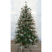 Wholesale Popular Artificial Christmas Tree for Christmas Day