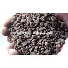 areia de manganês / manganês preço da areia / manganês preço da fob de areia