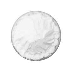 ZC 750Y White Powder Easily Dispersible Silica Matting Agent For Furniture Lacquer