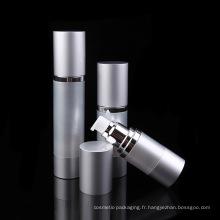 Flacon pulvérisateur de 15 ml (NAB16)