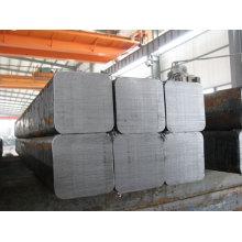 8620 Sncm439 (SNCM8) Sncm220 (SNCM21) Square Steel