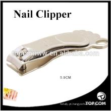 Atacado profissional Nail Art Tool cortador de cutícula cortador de borda cortador de unha / cortadores de unha Coreia