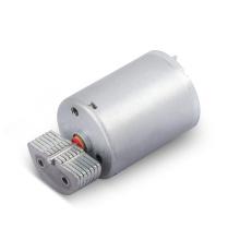 New 9v 10v 12 v volt vibrating DC Motor for sex machine
