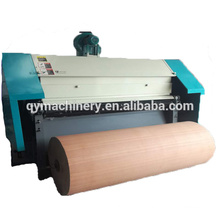 Qinyuan hoher quailty Hochgeschwindigkeitskardiermaschinenexport, Kardiermaschine mit niedrigem Preis
