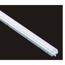 Impermeável a instalação de luz (FT-G)