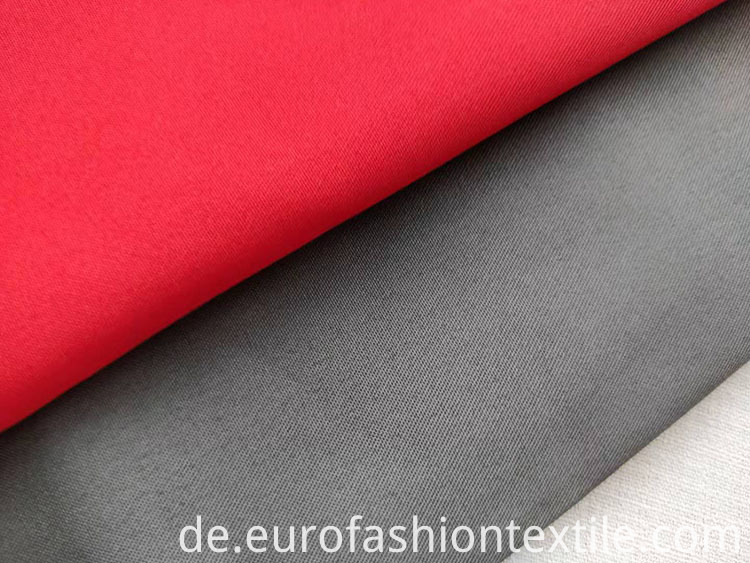 Polyester Microfiber Pd