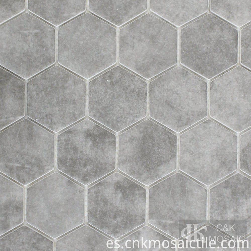 New Technology Mosaic Tile
