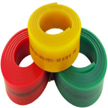 MD Series Screen Printing Squeegee